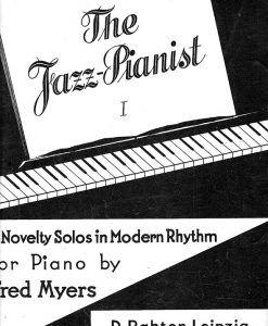 6-Novelty-Solos-In-Rhythm