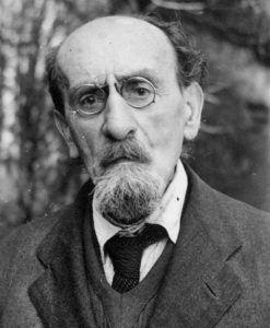 Hermann Durra