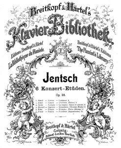 Max Jentsch