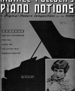 Muriel-Pollock's-Piano-Notions-1