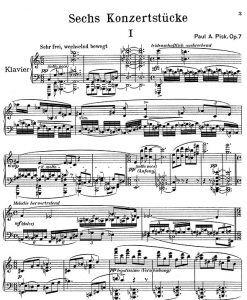 Sechs-Konzertstücke-Op.7