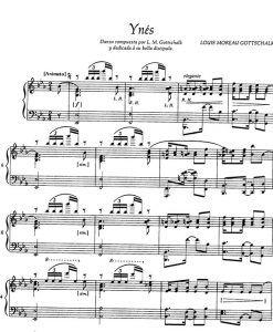 Gottschalk---Ynes-1